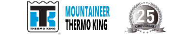 Thermo King Mountaineer